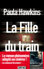 LA FILLE DU TRAIN