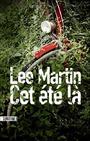 CET ETE-LA