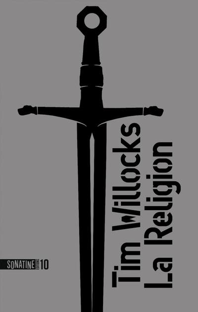 LA RELIGION -COLLECTOR-