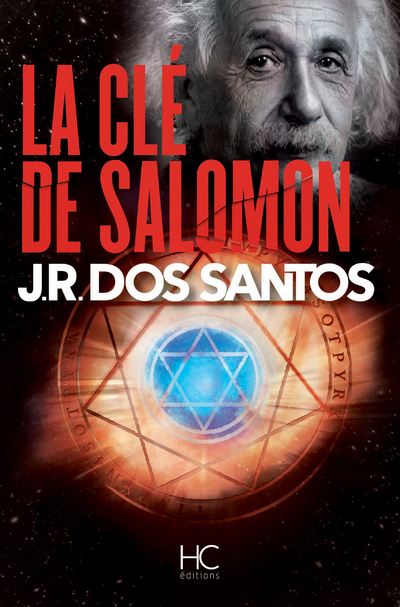 LA CLE DE SALOMON