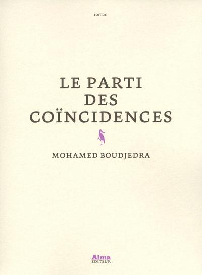 LE PARTI DES COINCIDENCES