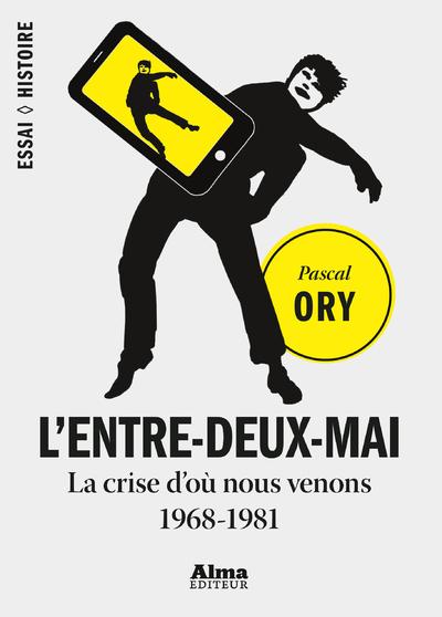 L'ENTRE-DEUX-MAI