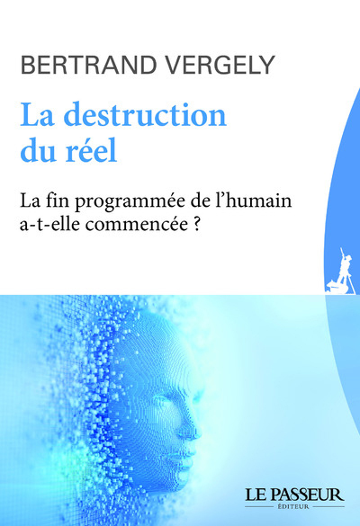 LA DESTRUCTION DU REEL