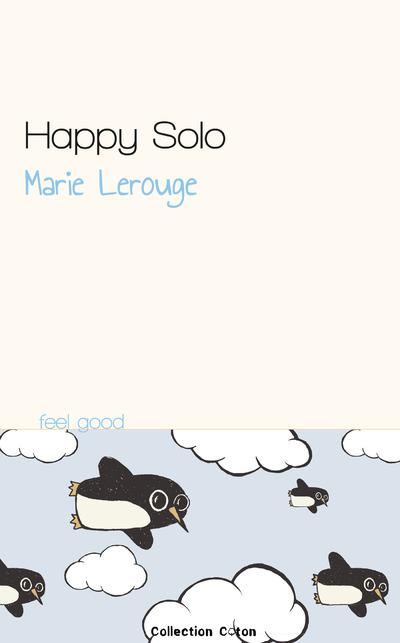 HAPPY SOLO