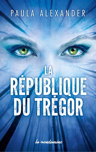 LA REPUBLIQUE DU TREGOR