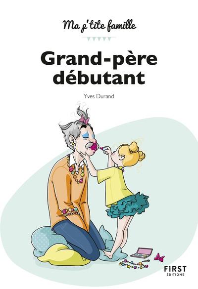 GRAND-PERE DEBUTANT