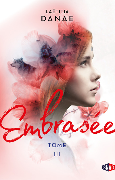EMBRASEE - TOME 3