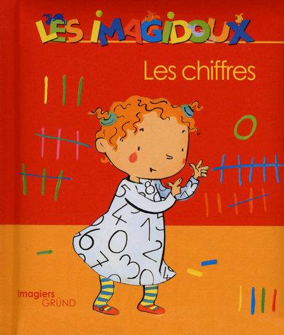 LES CHIFFRES