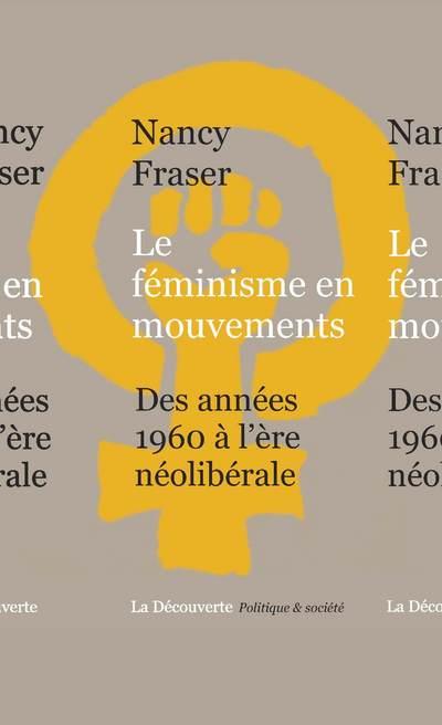 LE FEMINISME EN MOUVEMENTS