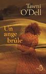 UN ANGE BRULE