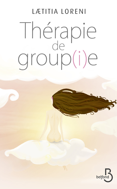 THERAPIE DE GROUPIE