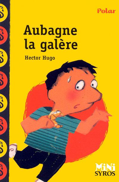 AUBAGNE LA GALERE