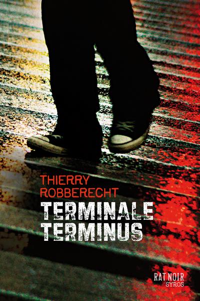 TERMINALE TERMINUS EPUB2