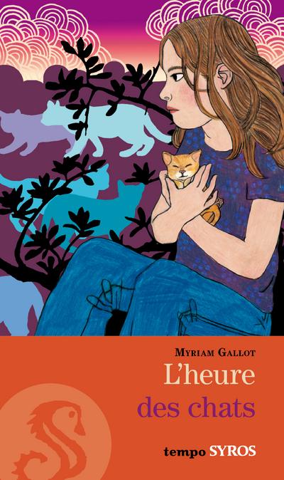 L'HEURE DES CHATS EPUB2
