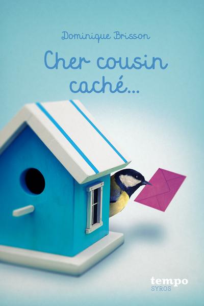 CHER COUSIN CACHE EPUB2