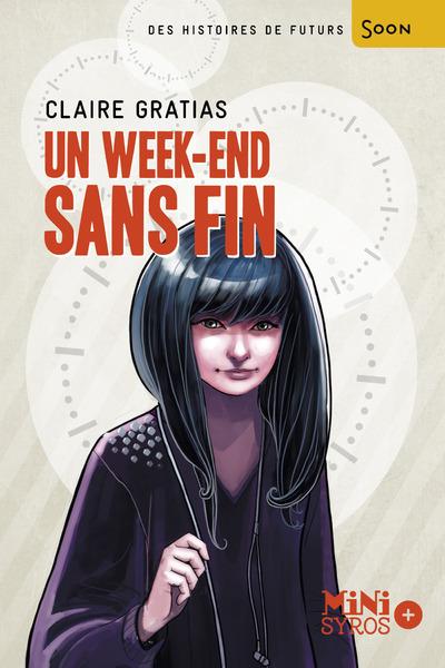UN WEEK-END SANS FIN