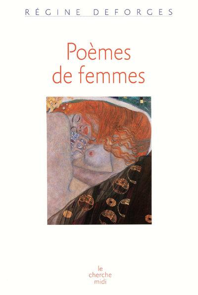 POEMES DE FEMMES