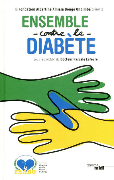 ENSEMBLE CONTRE LE DIABETE