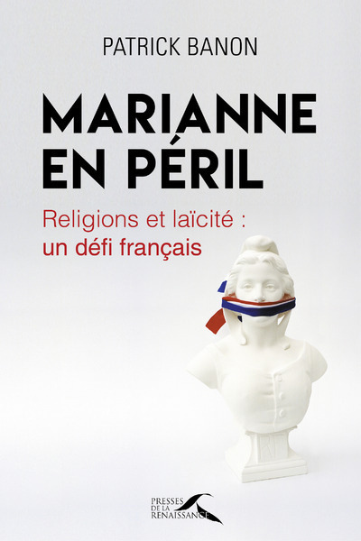 MARIANNE EN PERIL