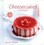 MES P'TITS TOQUADES - CHEESECAKES