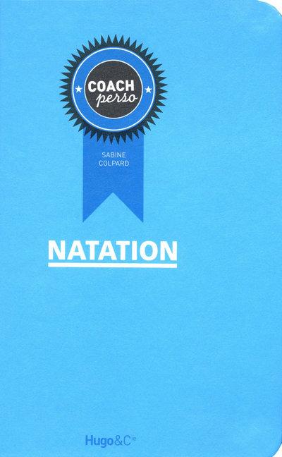 COACH PERSO NATATION