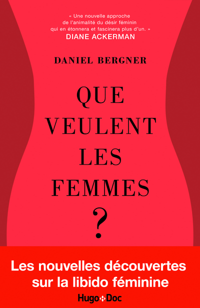 QUE VEULENT LES FEMMES ?