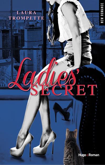 LADIES' SECRET