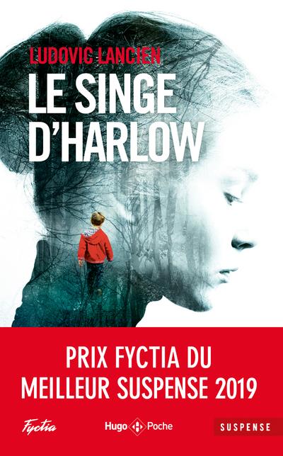 LE SINGE D'HARLOW