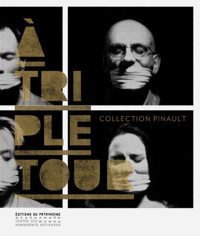 A TRIPLE TOUR COLLECTION PINAULT