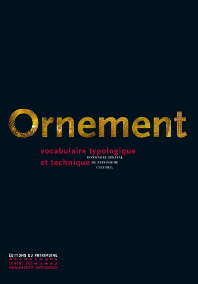 ORNEMENT