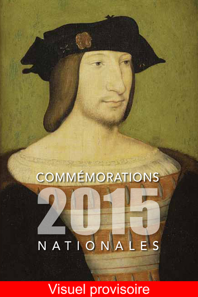 COMMÉMORATIONS NATIONALES 2015