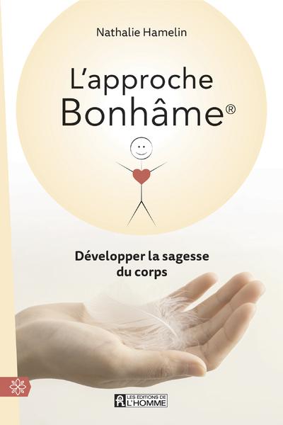 L'APPROCHE BONHAME