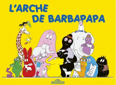 LES CLASSIQUES - L'ARCHE