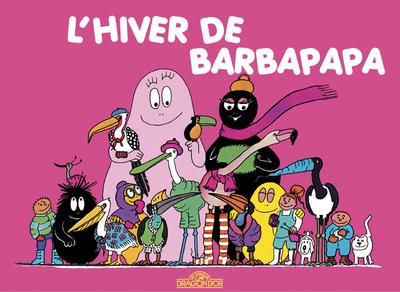 LES CLASSIQUES - L'HIVER