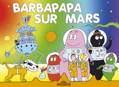 LES CLASSIQUES - MARS