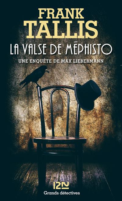 LA VALSE DE MEPHISTO
