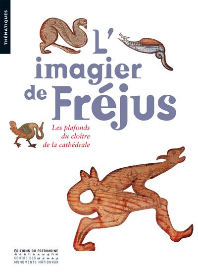 L'IMAGIER DE FRÉJUS