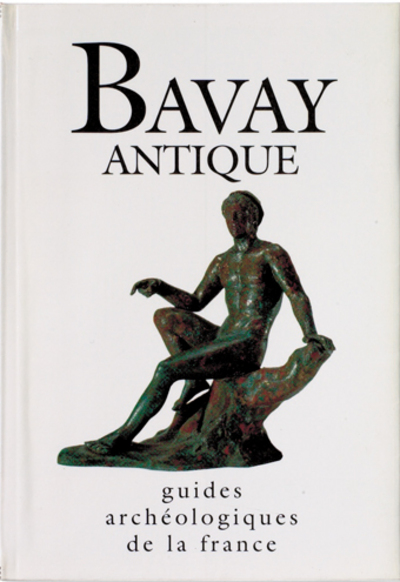 BAVAY ANTIQUE