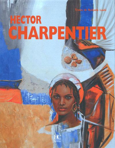 HECTOR CHARPENTIER