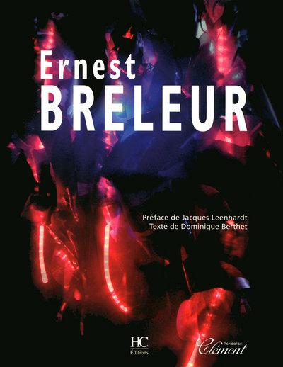 ERNEST BRELEUR