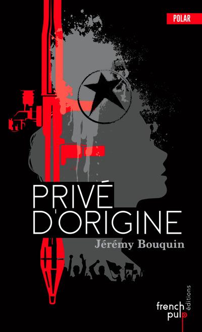 PRIVE D'ORIGINE