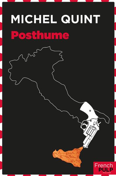 POSTHUME