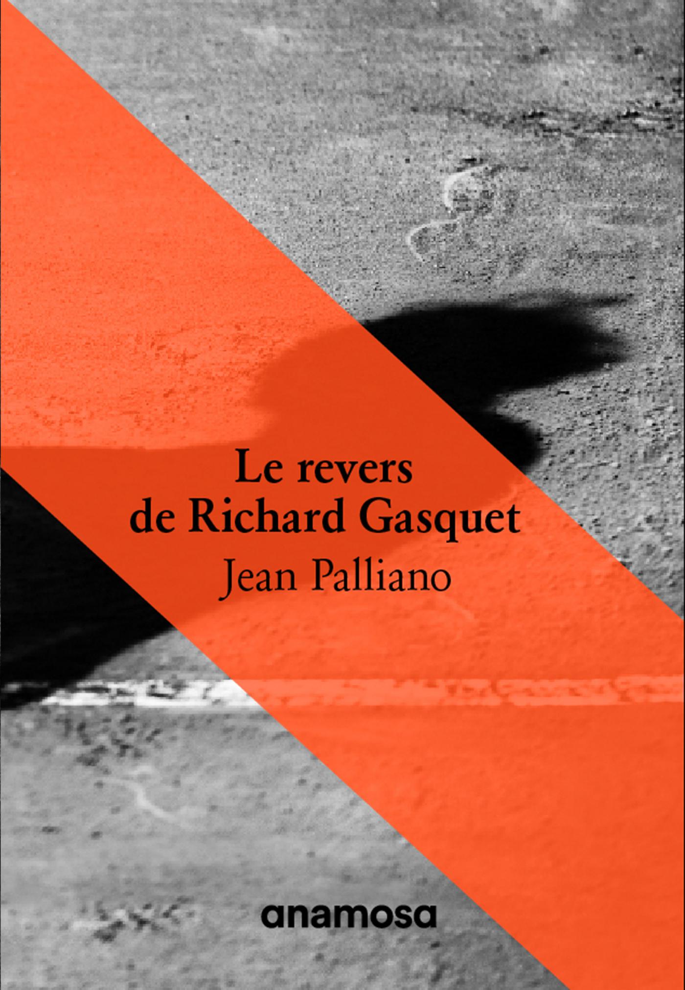 Le revers de Richard Gasquet