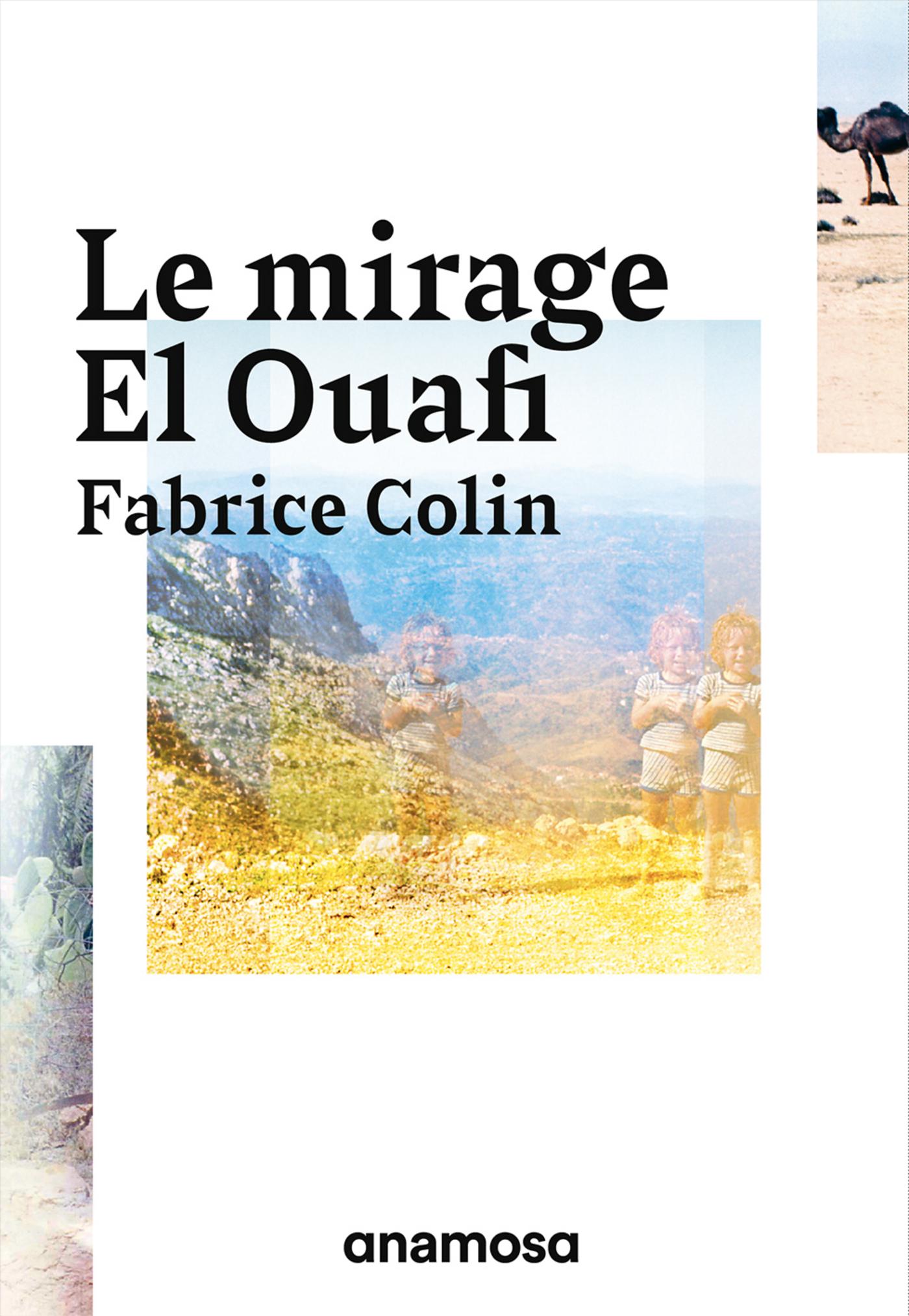 Le mirage El Ouafi