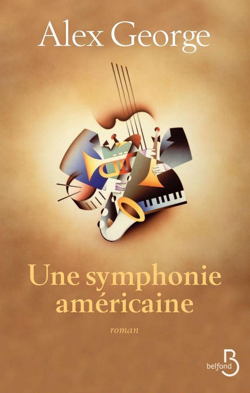 Une symphonie américaine