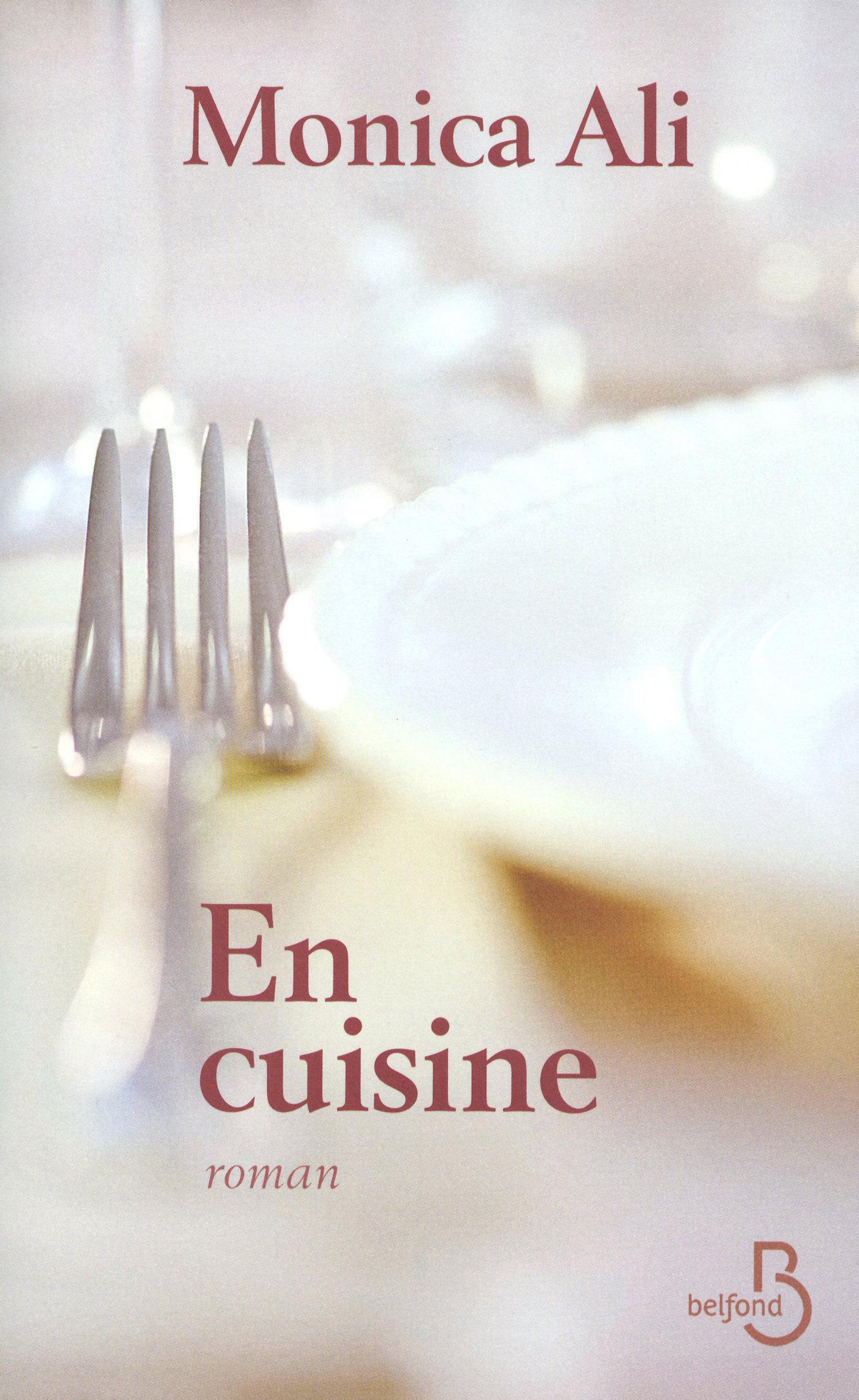 En cuisine (ebook)