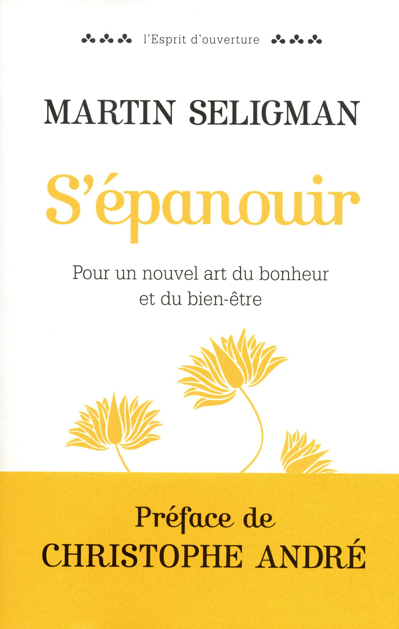 S'épanouir (ebook)