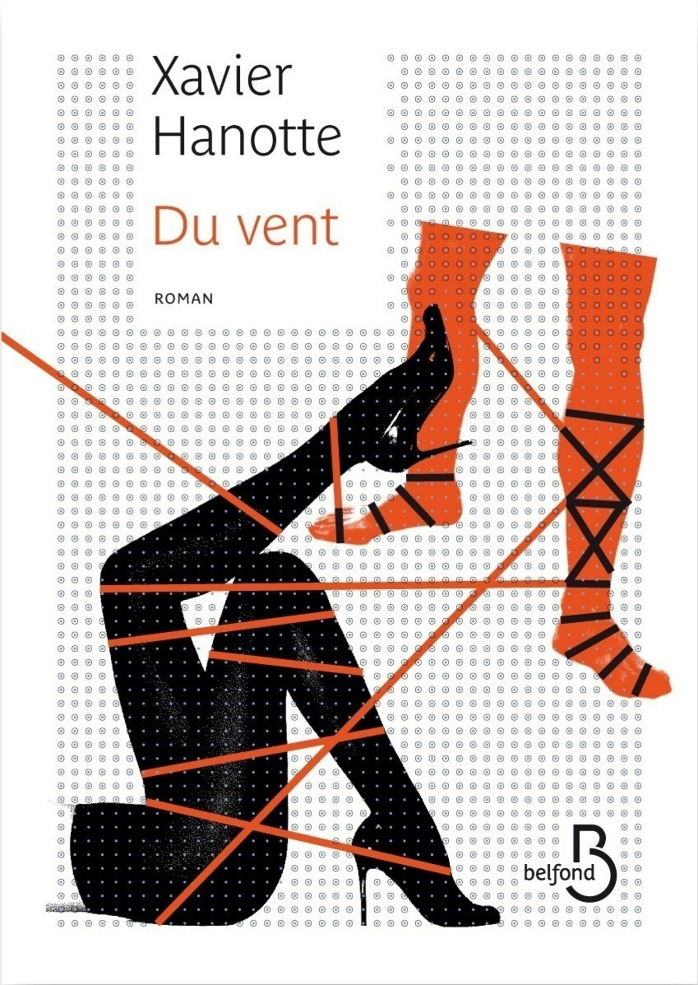 Du vent (ebook)