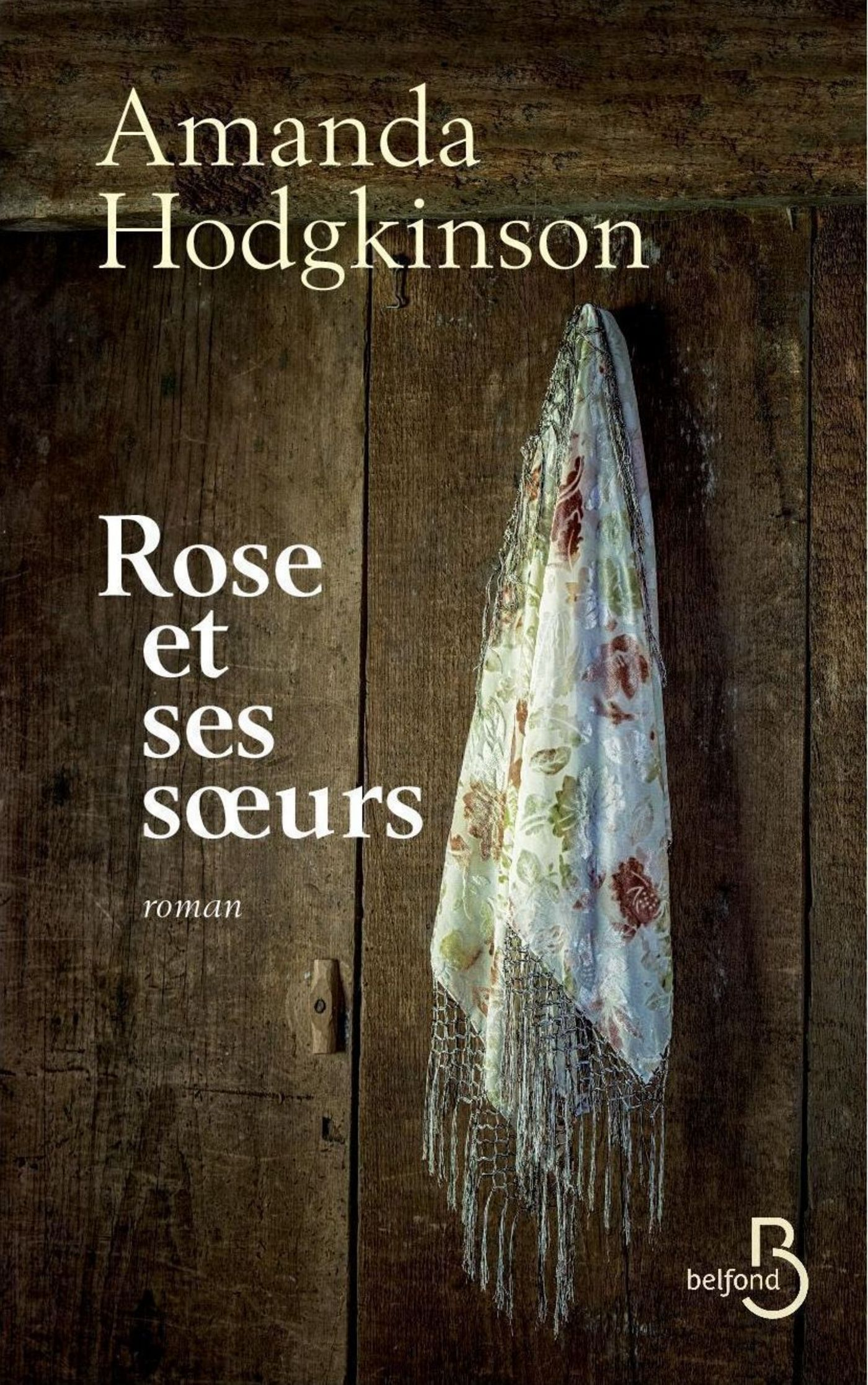 Rose et ses soeurs (ebook)
