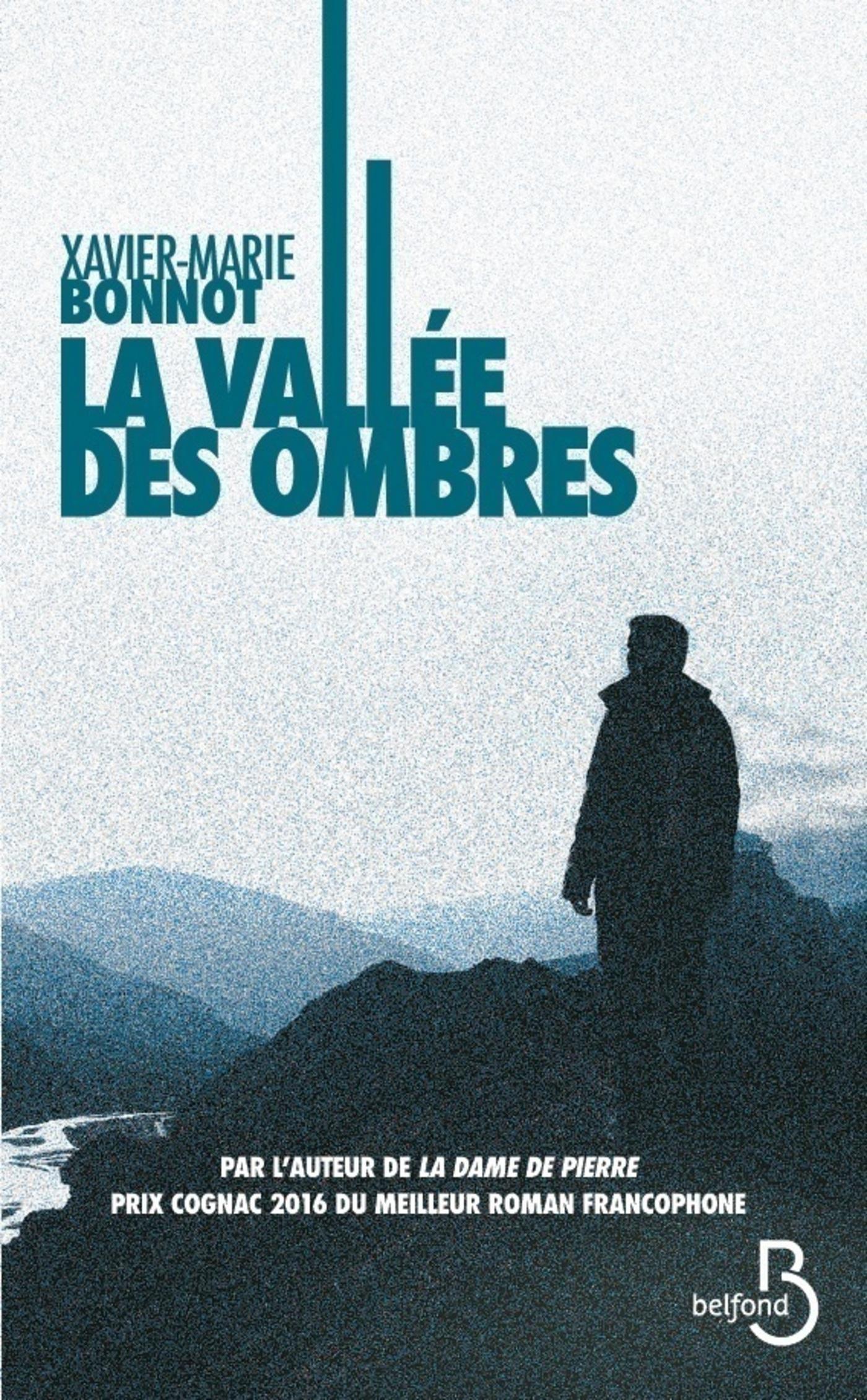 La Vallée des ombres (ebook)